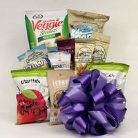 So Special - Kosher and Gluten Free Gift Basket