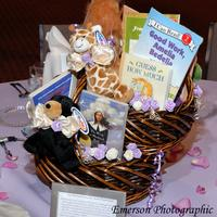 Basketworks chicago gift baskets holiday and baby gift baskets bears books bat mitzvah centerpiece negle Gallery